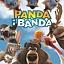 PANDA I BANDA - 2D DUBB