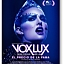 VOX LUX 2 D NAPISY