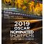 DKF:OSCAR® NOMINATED SHORTS 2019: FILMY AKTORSKIE