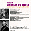 Koncert Od Bacha do Bizeta
