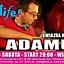 Dj Adamus w Klubie Hi Life!