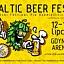 Baltic Beer Fest
