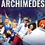 Musical ARCHIMEDES
