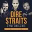 Dire Straits Symfonicznie: Badach | Herdzin | Napiórkowski