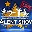Gwiazdy światowych Talent Show