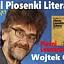 Wojtek Gęsicki - Cohen wspomnienie