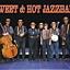 Sweet & Hot Jazzband