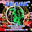 RAVE ALARM #72 w/ PAUL SEUL (Casual Gabberz/FR)