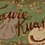 """""""Prawie Kwartet"""" - Koncert"""