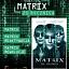 Maraton Matrix – 20 rocznica