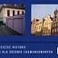 Warsztat na Ścieżce Historii: Czeskie zdania
