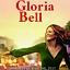 """Gloria Bell"" - Nasze Kino"