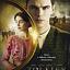 """""""Tolkien"""" - Nasze Kino"""