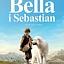 """Bella i Sebastian"" - Nasze Kino"