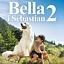 """Bella i Sebastian 2"" - Nasze Kino"