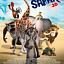 """""""Safari 3D"""" - Nasze Kino"""