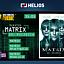 Maraton Matrix – 20. rocznica