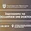 III Wrocławskie Dni Doktoranta