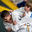 Super Liga Judo 2019