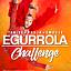 Egurrola Challenge w Łodzi - jedyny taki turniej tańca