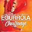Egurrola Challenge w Krakowie - jedyny taki turniej tańca!