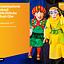 Przedstawienie z okazji Dnia Dziecka | Empik Galeria Bałtycka