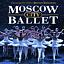 MOSCOW CITY BALLET - Jezioro Łabędzie