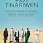 Koncert Tinariwen