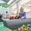 Port Łódź świętuje Dzień Dziecka