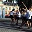 Global Water Dances - pokaz plenerowy