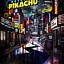 """""""Pokemon. Detektyw Pikachu"""" - seans z konkursami w kinie Helios Tomaszów Mazowiecki"""