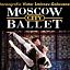 MOSCOW CITY BALLET - Śpiąca Królewna