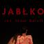 Jabłko - reż. A. Barciś (Złota Maska 2018)
