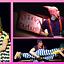 Różowy Kapturek - spektakl dla dzieci