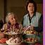 Babcia Gandzia | pokaz filmu i dyskusja