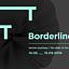 Borderline. Wystawa główna Triennale Rysunku Wrocław 2019
