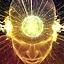 MISTRZOWSKI UMYSŁ - intensywny mini-warsztat sekretnych technik Kundalini Yogi