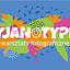 Kreatywne wakacje w Krzywym Kominie - Cyjanotypia - warsztaty fotograficzne