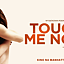 Kino na Manhattanie #5 Touch Me Not