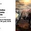 Prosto z nieba: Koniec świata Dinozaurów. Spotkanie w planetarium Centrum Nauki Kopernik z prof. dr hab. Marcinem Machalskim