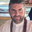 Moc Shivy - Potęga Transformacji: Shivananda Swamiji w Polsce