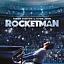 """Premiera filmu """"Rocketman"""" w kinie Helios Tomaszów Mazowiecki"""