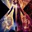 """Premiera filmu """"X-Men: Mroczna Phoenix"""" w kinie Helios Tomaszów Mazowiecki"""