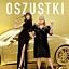 """""""Oszustki"""" seans z cyklu Kino Kobiet w kinie Helios Tomaszów Mazowiecki"""