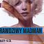 """WRO FASHION FOTO: pokaz filmu  """"Bert Stern. Prawdziwy Madman"""" Shannaha Laumeistera i wernisaż prac fotografów"""