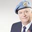 O historii Żołnierzy Pokoju i Weteranów Misji Pokojowych