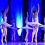 Koncert baletowy