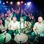 Balkansambel - Muzyczne Tarasy