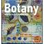BOTANY - wernisaż wystawy malarstwa Marty Kuli-Ulatowskiej