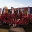 XIV Rajd Arabela Rally zawita do Portu Łódź